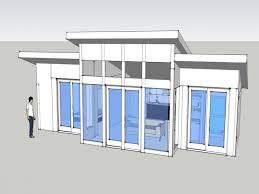 kitchen planner ikea mac kitchen design planning kohler launches