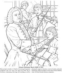 614 coloring pages u0026 activity sheets images