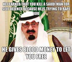 Arab Guy Meme - good guy arab king by peeweethepoet meme center