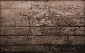 Rough Wooden Table Texture Hd Plank Board Wallpaper Wallpapersafari