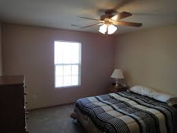 2 bedroom lower level apartment for rent apartment mart
