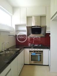 Melamine Kitchen Cabinets Kitchen Cabinet Melamine Kitchen Design Cabinet Design Kitchen