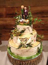 wedding cakes near me wedding cake bakers near me 50th anniversary cakes affordable