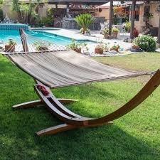 best hammock for backyard outdoor goods