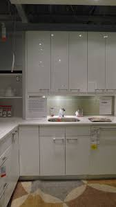 15 best grant ave high gloss kitchen images on pinterest kitchen