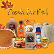 is jewel osco open on thanksgiving jewel osco home facebook