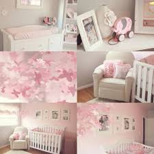 46 best pink and cream nursery images on pinterest cream nursery
