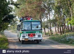 indian car on road bus on road india stock photos u0026 bus on road india stock images