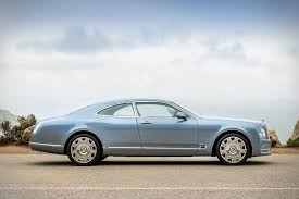 bentley mulsanne png ares design mulsanne coupe uncrate