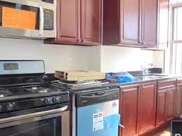 homes for sale new york city apartments bronx studio apartment