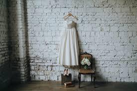 Dress Barn Woodhaven Mi Wedding Venues In Michigan Wedding Vendors In Michigan Rustic