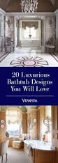 Condo Bathroom Ideas by 417 Best Beautiful Bathrooms Images On Pinterest Beautiful