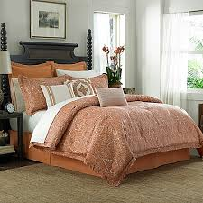 Tommy Bahama Comforter Set King Tommy Bahama Molokai Comforter Set Bed Bath U0026 Beyond