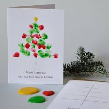 the 25 best baby christmas cards ideas on pinterest baby