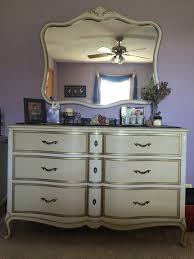 Vintage Drexel Bedroom Furniture by French Provincial Girls Bedroom U003e Pierpointsprings Com