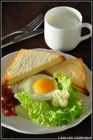 comment faire sa cuisine soi m麥e les 63 meilleures images du tableau breakfast sur