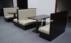 cheap photo booth list manufacturers of white restaurant booth buy white restaurant