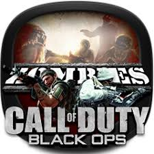 cod boz mod apk call of duty black ops zombies apk for android 2017 updated