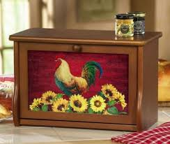 sunflower kitchen decorating ideas 13 best sunflower kitchen ideas images on kitchen