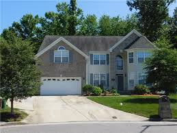 homes for sale in woodbridge pointe virginia beach va rose and