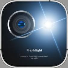 Which Flashing Light Tells You To Enter A River Lock Flash Light Camera Clock Android Apps On Google Play