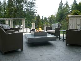 vancouver gas fireplaces u2013 vancouver bc we love fireplaces and