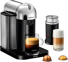 espresso maker espresso machines and cappuccino machines free shipping best buy