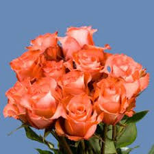 global roses best cut flowers with yellow roses send flowers