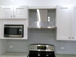 Kitchen Range Hood Designs 10 Range Hood Ideas That Are This Season Proline Kitchen Blog