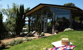 Backyard Bar Takapuna The Seven Best Al Fresco Dining Spots In Auckland Concrete