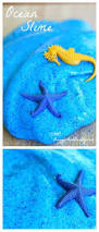 33 unbelievably cool diy slime ideas diy projects for teens
