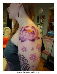 lotus flower meaning 2