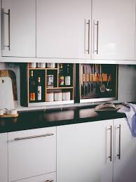 Magnet Kitchen Design by Kitchen Innovations New From Magnet Appliances Kitchen