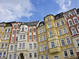 Suche Ein Haus Zum Kaufen Diw Deutsche Invest U0026 Wohnen Gmbh Verkauf Vermietung