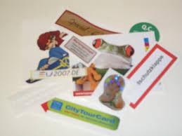 sticker designen und bestellen bilder hochladen und als sticker bestellen