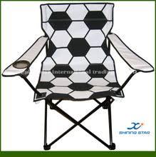 Lightweight Folding Beach Lounge Chair Lightweight Folding Beach Lounge Chair Lightweight Folding Beach