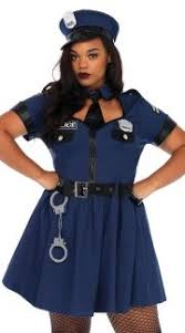 Halloween Costumes Female Size Size 2017 Costumes 2017 Size Costumes Size