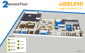 university library floor plan library floor plan gallery of new halifax central library