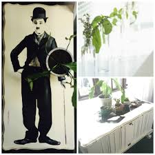 home decor best decorate home with plants small home decoration