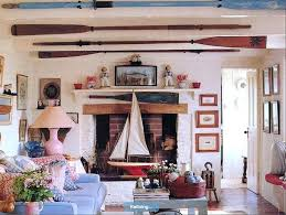 nautical decorating ideas home nautical decor for home nautical home decor ideas drinkinggames me