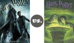 is reading books better than watching hollywood movies quora