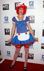 Pippi Longstocking Halloween Costumes Coolest Homemade Pippi Longstocking Costume Ideas Costumes