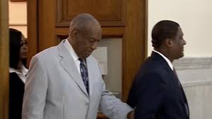 bill cosby thanksgiving bill cosby leaves pennsylvania court room nbc news