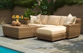 Discount Furniture Kitchener Patio Pergola Cheap Wicker Patio Furniture Engrossing Wicker
