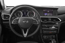 2016 nissan altima car gurus new 2017 infiniti qx30 price photos reviews safety ratings