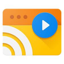 v browser apk web cast browser to tv premium v 4 1 11 apk best android