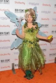 Christian Halloween Costume Ideas 47 Celebs Costume Images Celebrity