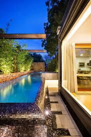 Modern Backyard Ideas by 107 Best Pool Ideas Images On Pinterest Architecture Pool Ideas