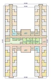 layout of nursing home nursing home layout design home decor design ideas