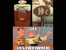 Cod Memes - cod memes shooter amino